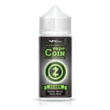 NRGon Vape Coin ZCash 100 мл